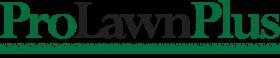 ProLawnPlus Logo